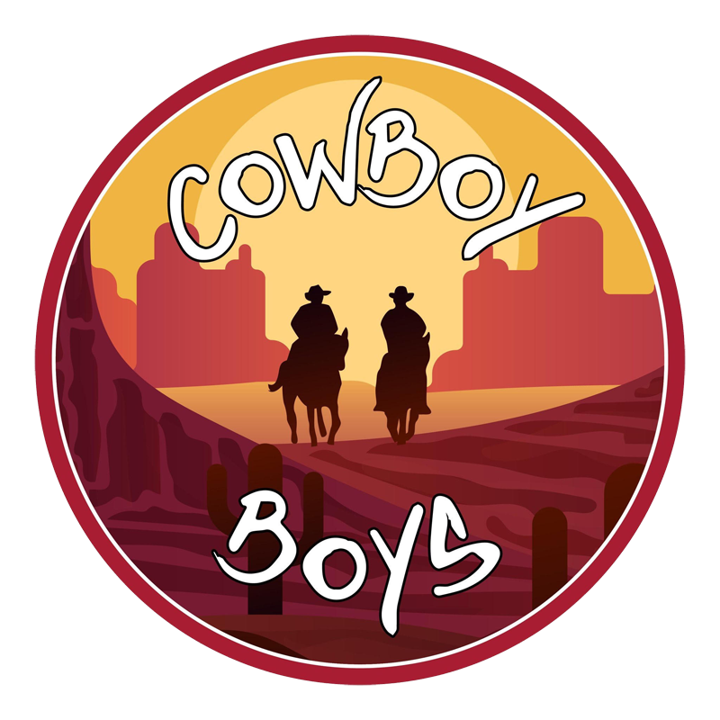 Cowboy Boys